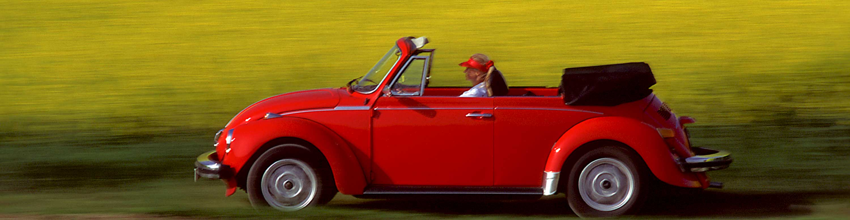 Car Shopping, Leasing, Auto Financing | My Info Angel